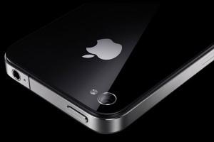 汇总iPhone5和iPhone4S的传闻报道 预测真相